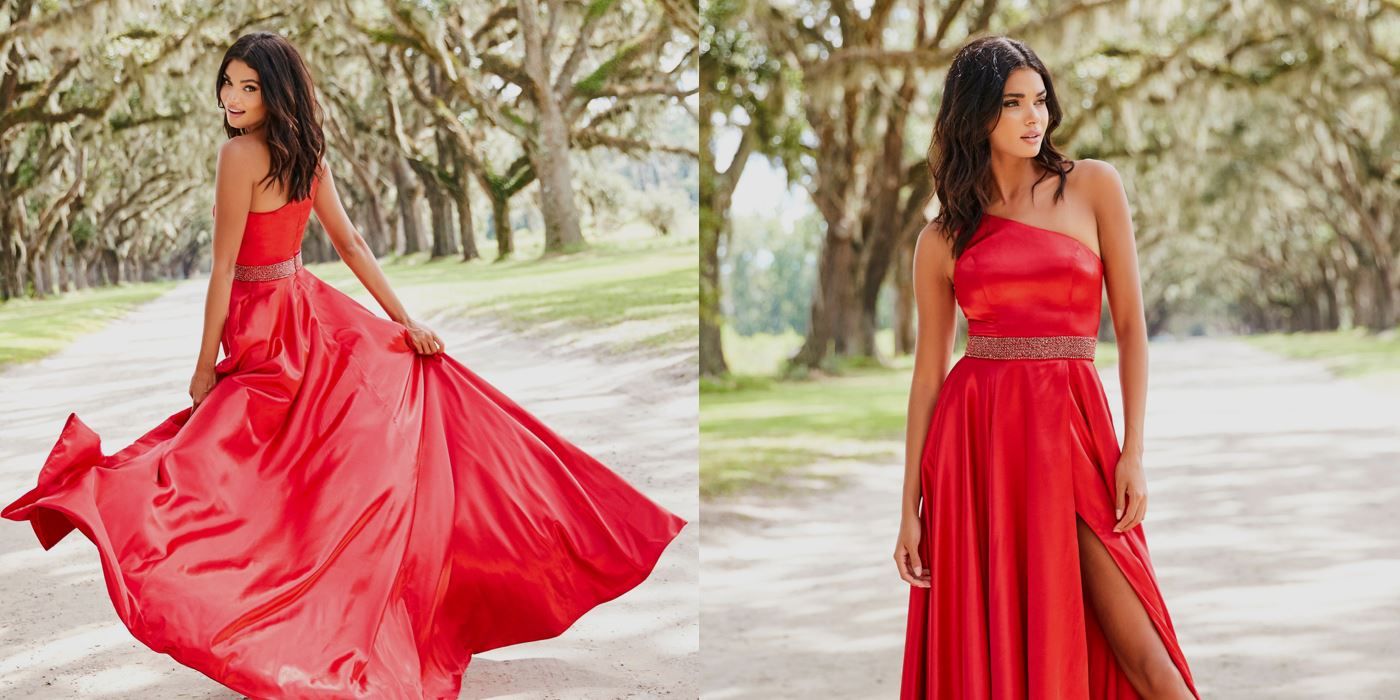 Best Places To Shop For Prom Dresses In Michigan