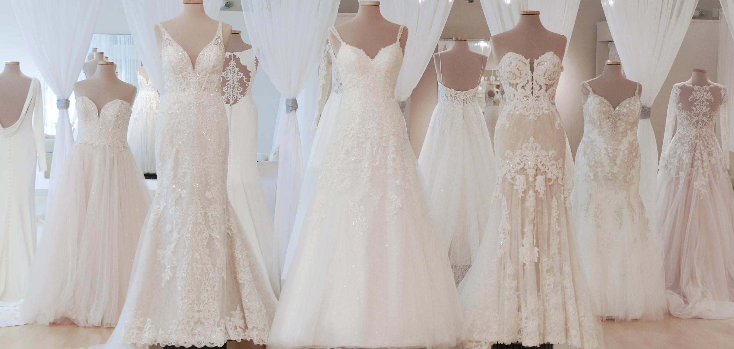 Fantastic Finds: Your Lansing, Michigan boutique for Wedding ...